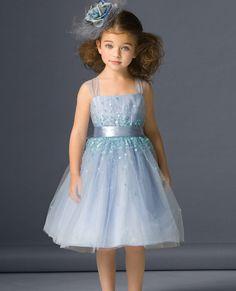 Vestidos para Niñas Vestidos de Moda 2013 Imágenes de Vestidos Diseños Elegantes  vestidos para fiestas