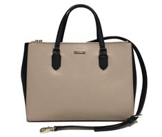 Kate Spade New York Mulberry Street Leighann Satchel Handbag Shoulder Bag ** Read more reviews of the product by visiting the link on the image. (This is an affiliate link) Satchel Purse, Satchel Handbags, Leather Satchel, Kate Spade Handbags, Black Handbags, Mulberry Street, Womens Designer Bags, Satchels, Shoulder Bag