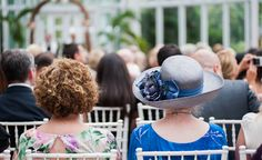 © Sarah Tew Photography, http://www.sarahtewphotography.com as seen at Borrowed & Blue: http://www.borrowedandblue.com/brooklyn/weddings/jessica-stephen--2 Venue: The Palm House at Brooklyn Botanic Garden, PopShop! DJs, Provonias, One Girl Cookies, Music by Campanella Ensemble, Opalia Flowers, Hair & Makeup by Salon Bohemia, Invitations by Lion in the Sun