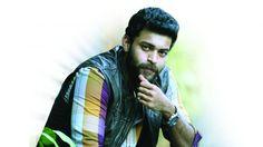 It's official, Srinu Vaitla to direct Varun Tej