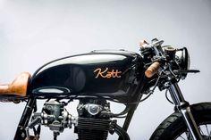 KOTT Motorcycles http://www.kottmotorcycles.com