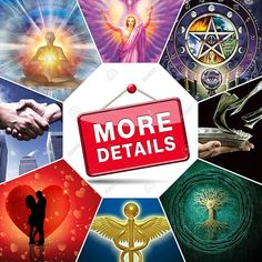 follow up question psychic reading