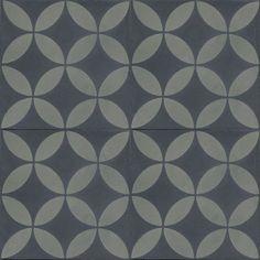 Cementtiles Encaustic tiles