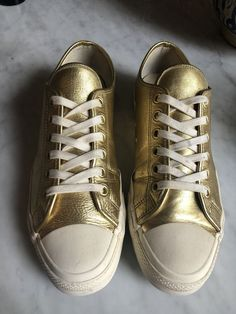 2019 In On Pinterest 145 Images Best Casual Shoes 1xwCSqO