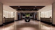 Regent-Hotel-Taipei-Taiwan-Lobby.jpg (420×228)