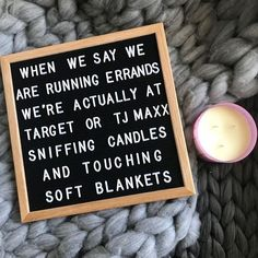 I have shared with you a couple of felt board quotes posts over the past few years for many reasons, the least of which is solely for filler. Now that I no longer write to get pageviews and… Life Quotes Love, Me Quotes, Funny Quotes, Sassy Quotes, Couple Quotes, Sister Quotes, Daughter Quotes, Father Daughter, Family Quotes