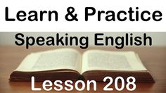 Learn & Practice Speaking English: Repeat-after-me English Tips, English Study, English Class, English Lessons, English Speaking Practice, English Vocabulary, Listen And Speak, Learning English Online, English Course