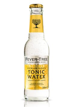 Celebrate World Gin Day in Style - Isn't She Gorgeous? Fever Tree Tonic Water, San Pellegrino, Mixers, Beer Bottle, World, Bar Cart, Packaging Design, Island, Summer