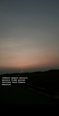 maklumin aja Quotes Rindu, Story Quotes, Tumblr Quotes, Text Quotes, Quran Quotes, Mood Quotes, Qoutes, Daily Quotes, Instagram Quotes