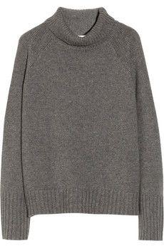 Vanessa Bruno sweater $860