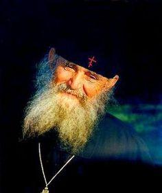 Wisdom From Elder Ephraim of Philotheou We owe thousands of thanks to the… Arizona, Christian Faith, Christian Quotes, Miséricorde Divine, Pray Always, Religion, Holy Quotes, Byzantine Icons, Orthodox Christianity