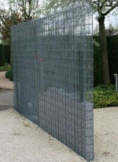 gabion build yourself here is a great gabion