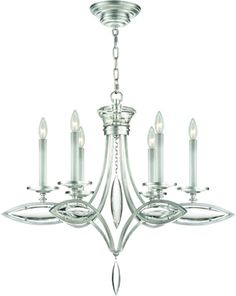 Transitional Crystal Chandeliers - Brand Lighting Discount Lighting - Call Brand Lighting Sales 800-585-1285 to ask for your best price!