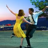 I'm learning how to play City of Stars - La La Land on @Jellynote