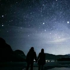 Read 1 Couple from the story mentahan cover HIATUS by Rarpllck with reads. Northern Lights, Celestial, Mountains, Sunset, Couples, Cover, Nature, Wattpad, Travel