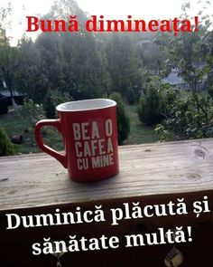 Good Morning, Mugs, Instagram Posts, Clara Alonso, Sunday, Hearts, Pictures, Buen Dia, Domingo