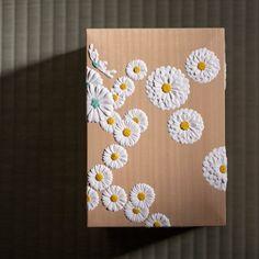 桐菊置上茶箱 Tea Ceremony, Love Art, Japan, Christmas, Product Design, Party, Health, Fitness, Xmas