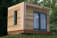 self build garden office kit build your own office