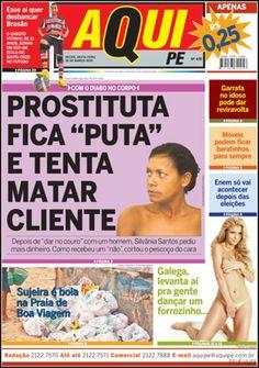 prostituta Fica prostituta !! HAHA