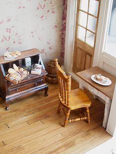 形が決まりました♪の画像:natural色の生活~handmade家具