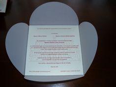 Invitatii nunta :: shop.eventscreator.ro Personalized Items, Growing Old Together