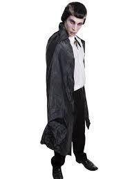 Let's Party With Balloons - Dr Tom's Adult Economy Cape, $12.00 (http://www.letspartywithballoons.com.au/dr-toms-adult-economy-cape/)