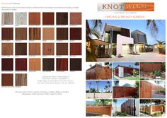 Knotwood-Fencing-Privacy-Screens.png (1272×902)