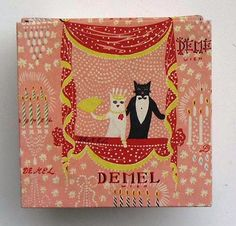 Demel, the oldest Viennese confectionery, was founded in 1799. They are admired as much for their decadent chocolates and candies as for the...