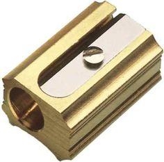 DUX sharpener DX4112