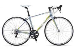 Multi Bikes - Assortiment - Sportfietsen - Liv/giant