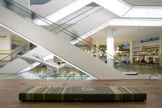 Public+Library+Amsterdam++/++Jo+Coenen+&+Co+Architekten