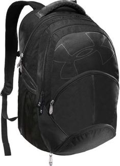 e4003f9fab8c UA Protego Backpack Bags by Under Armour  55.99