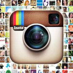 Get 150 Leads per month for FREE on Instagram, 100% Free Training. Imagine adding 5-10 leads per day to your business with Instagram for FREE! go to: http://goo.gl/aiUoJk