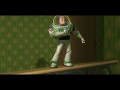 Toy Story 1 - Film complet en français - 1995 - YouTube
