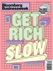 design Bloomsberg Businessweek: The 2013 Investment Issue Creative Director: Richard Turley 90s Design, Design Logo, Poster Design, Graphic Design Posters, Graphic Design Illustration, Graphic Design Inspiration, Layout Design, Graphic Design Typography, Poster S