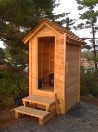 composting toilet - Google Search