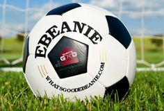 Be the ball! And, Get Your Workout On. How do u soccer? #giftideas