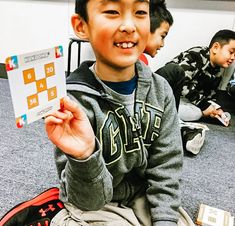 Build math confidence in your elementary and middle school learners with our fun math card games that support the 5E Model! #5emodel #teachers #mathteachers #mathideas #mathgames #mathworksheets Math Card Games, Math Games For Kids, Fun Math, Math Worksheets, Math Resources, Math Flash Cards, Build Math, Number Bonds, Fact Families