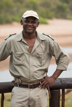 Our professional and experienced guides will make sure you enjoy two safaris per day. This can either be a game drive or a walking safari. Tourism Marketing, River Lodge, Kruger National Park, South Africa, Safari, Walking, Game, Walks, Gaming