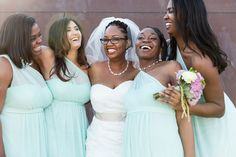 How We Came in Under Budget for Our Minneapolis Pi Day Wedding | A Practical Wedding