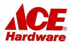 Ace Hardware: 50% Off One Regular Priced Item Coupon (Valid 11/30 Only)