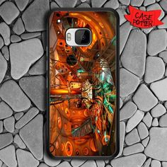 Lab Doctor Who Matt Smith Samsung Galaxy Note 3 Black Case Galaxy Note 4 Case, Note 3 Case, 6 Case, Ipod 4 Cases, Cell Phone Cases, Samsung Galaxy S5 Black, Pip Boy, Htc One M9, 6s Plus