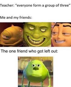 Today's Morning Mega Memes Funny Disney Jokes, Crazy Funny Memes, Disney Memes, Really Funny Memes, Stupid Funny Memes, Funny Tweets, Funny Laugh, Funny Relatable Memes, True Memes