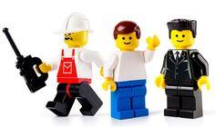 Image result for lego man