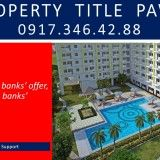 Offering Condo Title Pawn * Need original copy of Condo Title * to loan amount * Rate of per month * Terms are 1 to 5 years * Easy process compare. Manila, Banks, Philippines, Condo, Easy, Couches