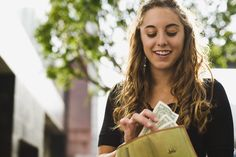 Make Room for These Scholarships on Your Senior Year To-Do List