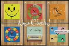 Buy Personalised Return Gifts Kids India For Birthday Personalized