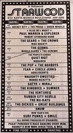 1981 ad.