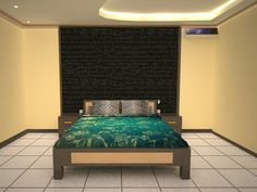 3ds max and vray interoir