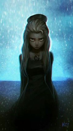 Part 1: I put the magic into the cake. It's almost time for our dessert. I'm back in Arendelle with my sisters and I'm doing lots of evil things. In less than an hour, Elsa will be under my control completely! All I need is to find a way to have Anna in my power. Then I will finally rule Arendelle!
